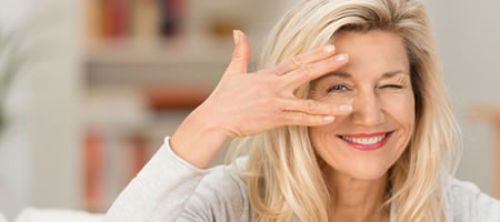 Botox Wrinkle Injections Treatments in Somerset